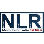 Naestved Lokal Radio 104.5 FM