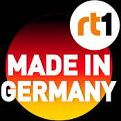 RT1 MADE IN GERMANY