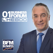 BFM - 01 business Forum