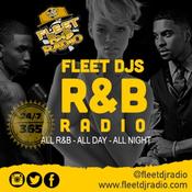Fleet R&B Radio
