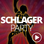 Schlagerparty