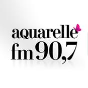 Aquarelle FM
