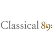 KBYU-FM - Classical 89
