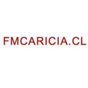 Radio Caricia 104.5 FM