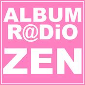 Album Radio ZEN