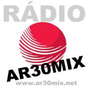 AR30MIX