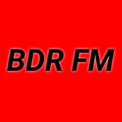 BDR FM