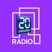 20 Minuten Radio