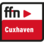 ffn Cuxhaven