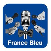 France Bleu RCFM - Le journal de 12h