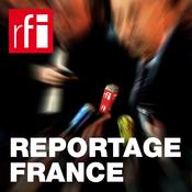 RFI - Reportage France