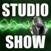 StudioShow
