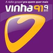 Rádio Vinha 91.9 FM
