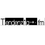 Radio Garda Fm - Tendenzia