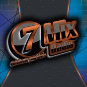 7 Mix Pop
