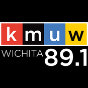 KMUW - Wichita 89.1 FM
