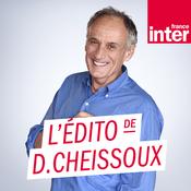 France Inter - L'édito de Denis Cheissoux
