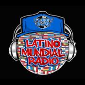 Latino Mundial Radio