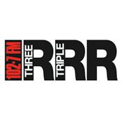3RRR Triple R 102.7 FM