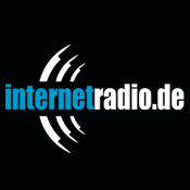 Internetradio.de - Main