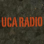 UCA Radio