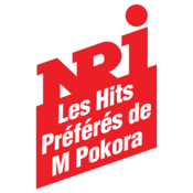 NRJ LES HITS PREFERES DE M POKORA