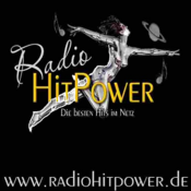 Radio Hitpower