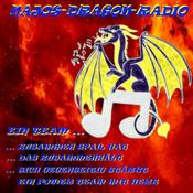Najos-Dragon-Radio