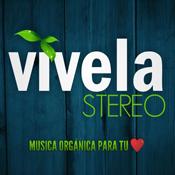 Vivela Stereo
