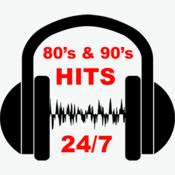 80\'s & 90\'s Hits