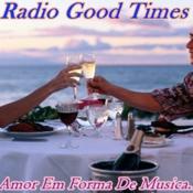 Web Radio Good Times Do Flavio