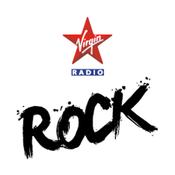 Virgin Radio Rock