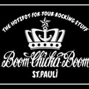 boom-chicka-boom-rockabilly