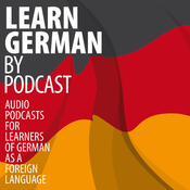 Learn German by Podcast
