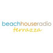 Beach House Radio Terrazza
