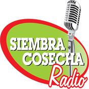 Siembra Cosecha Radio