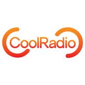Cool Radio 97.4 Benidorm