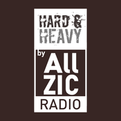 Allzic Hard and Heavy