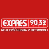 Expres Radio