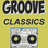 Groove_Classics