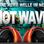 hot_wave_de
