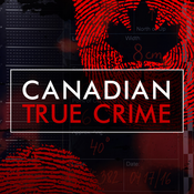 Canadian True Crime