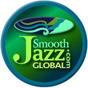 Smoothjazz.com Global Radio