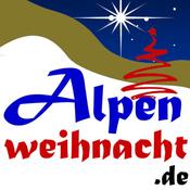 alpenweihnacht