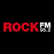 Rock FM - 90s