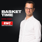 RMC - Basket Time