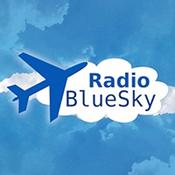 Radio Blue Sky