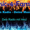 music4familie