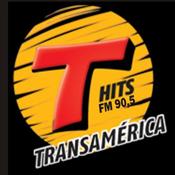 Rádio Transamérica Hits Córrego Danta