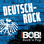 RADIO BOB! BOBs Deutsch Rock